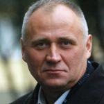 Николай Статкевич: Как не свалиться в Майдан при смене власти