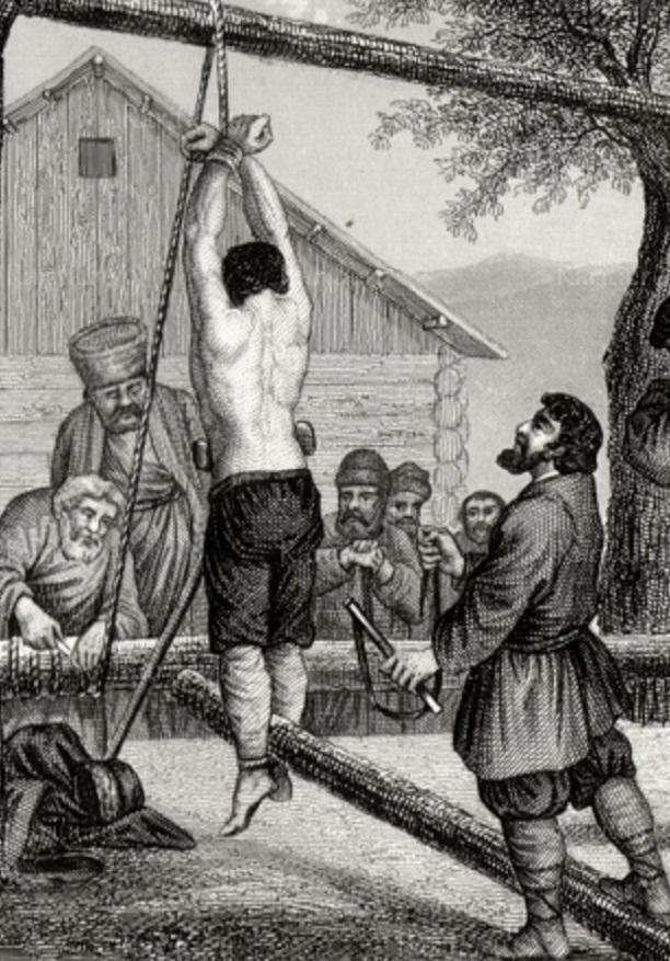 клуб любителей телесных наказаний-порка в контакте процесса всегда