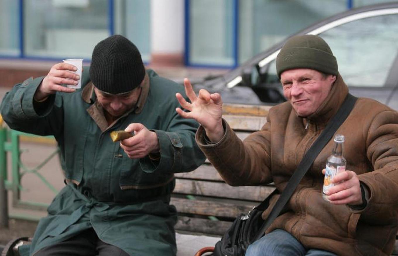 porno-russkaya-pyan-na-ulitse-russkoe